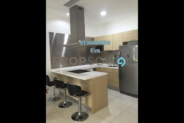 Kitchen 8bnswe2xxcnhxdqxbsw3 small