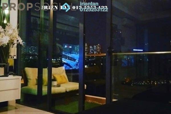 Master room view epf7r95u3cg7qau4hc2k small