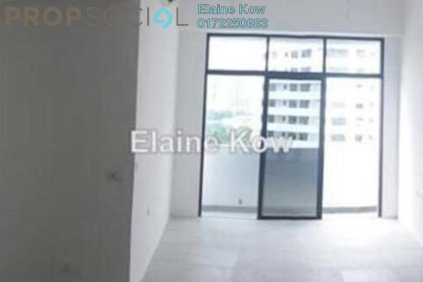 For Sale Semi-Detached at Saujana 1080 Residences, Kajang Freehold Unfurnished 6R/6B 1.38m