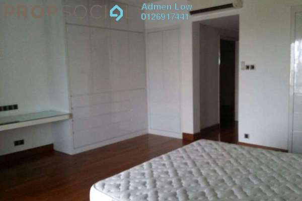 For Rent Condominium at G Residence, Desa Pandan Freehold Fully Furnished 2R/2B 4k
