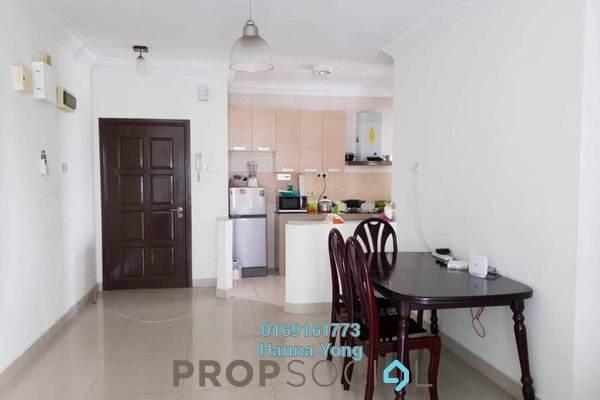For Rent Serviced Residence at Subang Avenue, Subang Jaya Freehold Fully Furnished 1R/0B 900translationmissing:en.pricing.unit