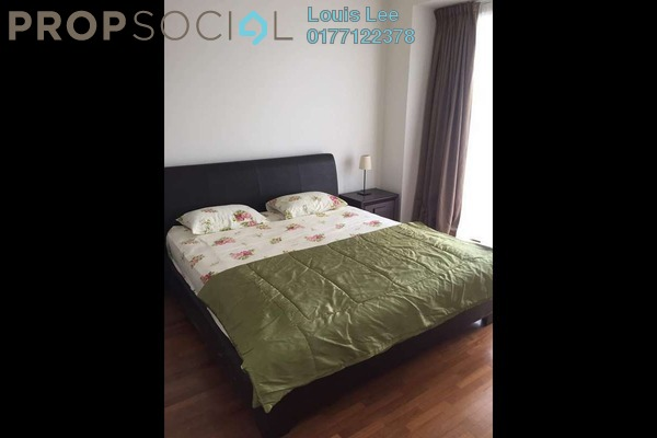 For Rent Condominium at Laman Suria, Mont Kiara Freehold Fully Furnished 3R/2B 2k