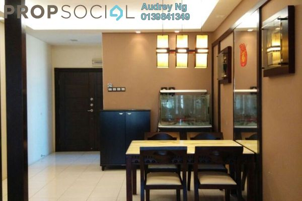 Suria damansara condo apartment to let rent sale a uuy3kyq6j2hrps 8sks3 small