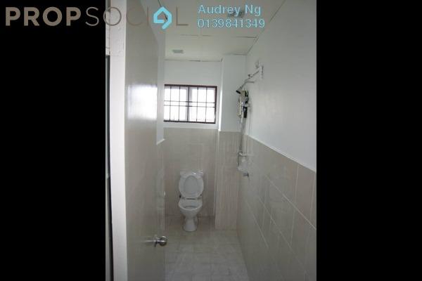 Suria damansara condo apartment to let rent sale a zygaka5 2epj 4sbspca small