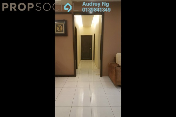 Suria damansara condo apartment to let rent sale a  cbs9xfxtdtrqocf8www small