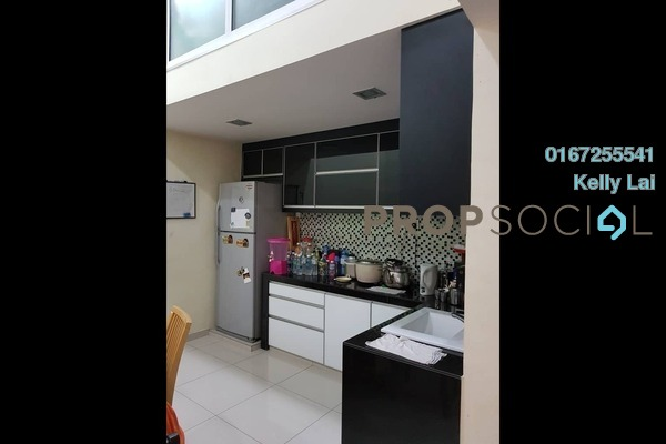 1sty terrace landed property house at kepong  2  o zqkr8prpplafszy624pm small