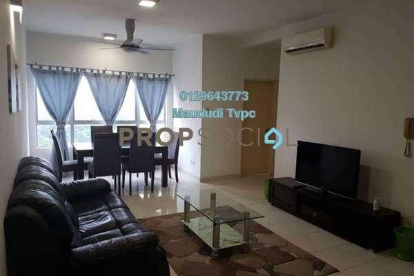 Viva residency condominium jalan ipoh for rent 2 kr79ms54awhwojieatde small