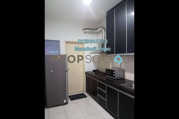 Viva residency condominium jalan ipoh for rent 3 xcrayzs7kyxsmfhtrrjd small