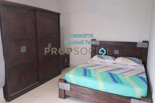 Viva residency condominium jalan ipoh for rent 4 ys3jm34tsawfqhvymkab small