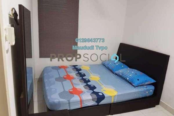 Viva residency condominium jalan ipoh for rent 5 ayxxzyb2zk7uskjhgrqn small