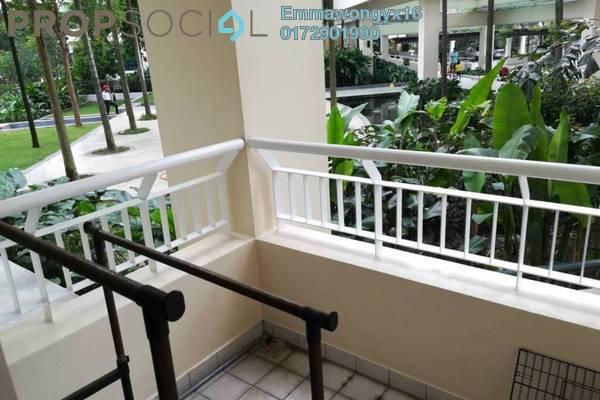 For Sale SoHo/Studio at Nadia, Desa ParkCity Freehold Fully Furnished 1R/1B 590k