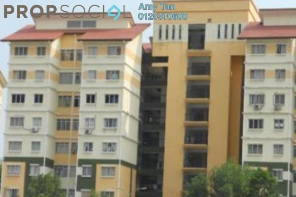 Vista hatamas apartment 33gbjgzzjbh6pzprlsh5 small