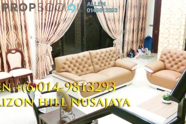 For Rent Link at Fairway Suites, Horizon Hills Freehold Fully Furnished 4R/4B 3.2k