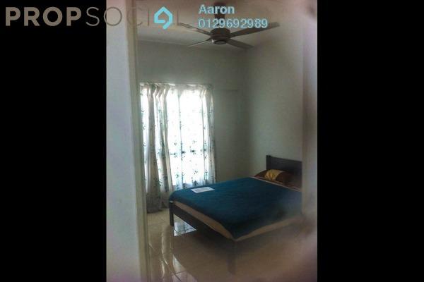For Sale Condominium at Ken Damansara II, Petaling Jaya Freehold Fully Furnished 3R/2B 955k