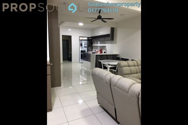 For Rent Terrace at The Valley, Horizon Hills Freehold Fully Furnished 5R/4B 2.78k