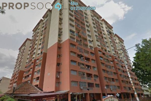 Sri camellia apartment 02 vzr672y41uu8cpcxlrsy small