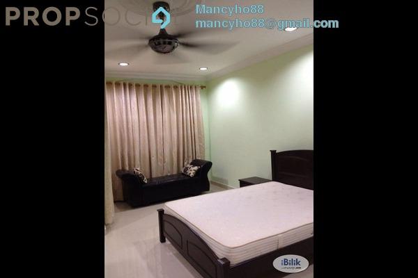 For Sale Terrace at PJS 7, Bandar Sunway Freehold Fully Furnished 6R/4B 620k