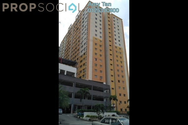 Palm garden apartment 1 yuvf6srxrakykhw8id3t small