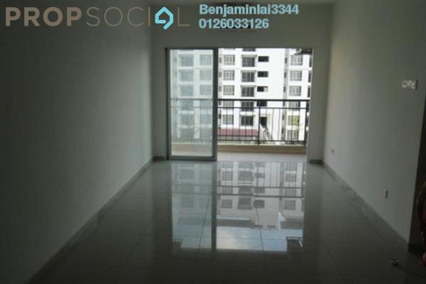 For Sale Condominium at 1120 Park Avenue, PJ South Freehold Semi Furnished 3R/2B 400k