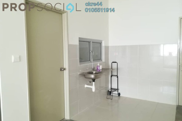 For Rent Apartment at Pandan Jaya, Pandan Indah Freehold Unfurnished 3R/2B 900translationmissing:en.pricing.unit