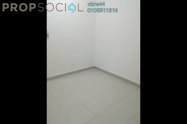 For Rent Condominium at 9INE, Batu 9 Cheras Freehold Semi Furnished 3R/2B 1.3k