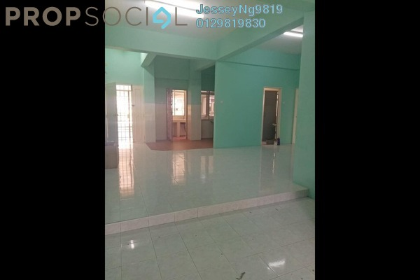 For Rent Apartment at Taman Desa Tambun, Tambun Freehold Unfurnished 3R/2B 750translationmissing:en.pricing.unit