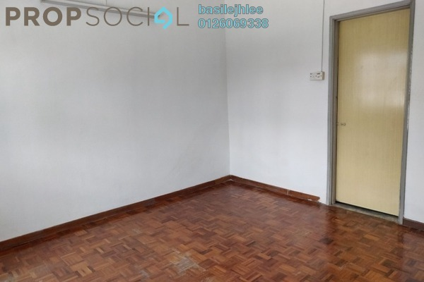 For Sale Terrace at USJ 1, UEP Subang Jaya Freehold Unfurnished 4R/3B 540k