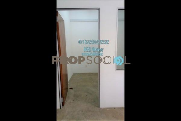 For Rent Office at SunwayMas Commercial Centre, Kelana Jaya Freehold Unfurnished 0R/0B 800translationmissing:en.pricing.unit
