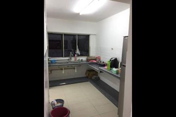 Kitchen nhiywxdtw2dmn4psz2p9 small
