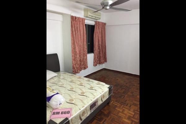 Medium room 1 cgdxpbjs3igugveiy1mz small