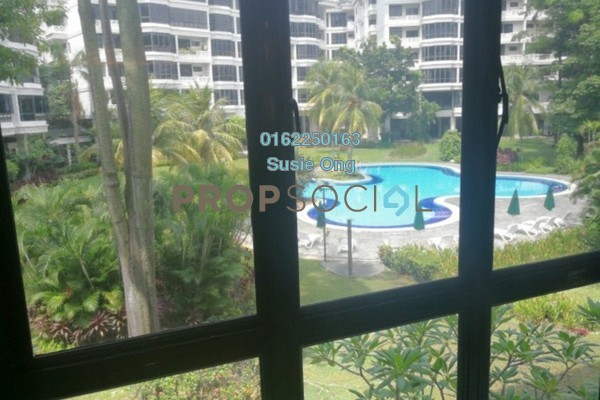 For Sale Condominium at Sri Kenny, Kenny Hills Freehold Fully Furnished 3R/4B 1.55m