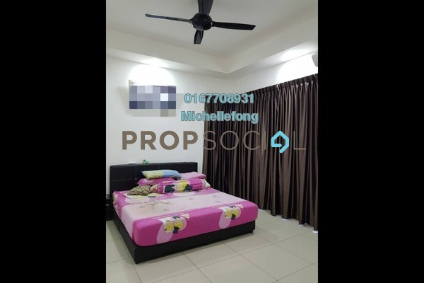 For Sale Terrace at Iolite, Seri Austin Freehold Fully Furnished 4R/3B 630k