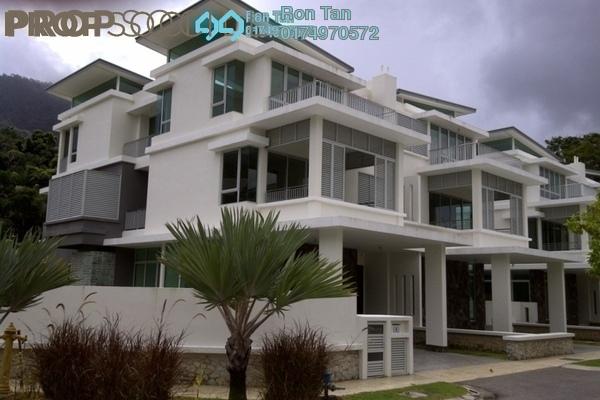 For Sale Semi-Detached at Ferringhi Park, Batu Ferringhi Freehold Unfurnished 6R/7B 2.05m