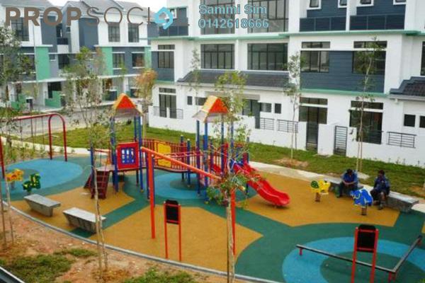 .52103 6 99123 1508 park villa 25 jm1r4rb4zpqsxkkcb64  small
