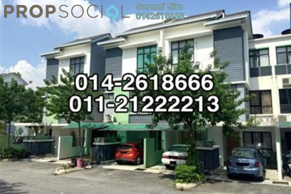 .52103 7 99123 1601 park villa 635938076321884960 640 480 nextjm5xm2yfee7vy4gm small