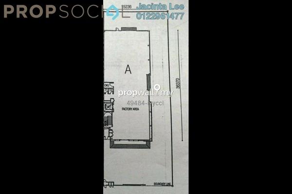 10  jalan 51 203a  kawasan perindustrian tiong nam nuej ck6jgmjh1qatx5j small