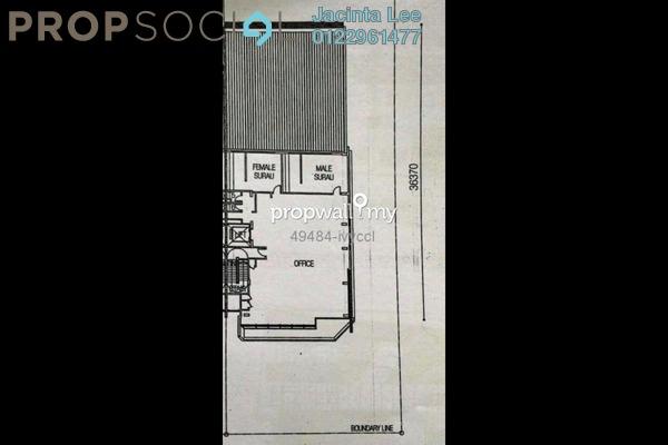 10  jalan 51 203a  kawasan perindustrian tiong nam g5mzvw5dxjoevhvm9d d small