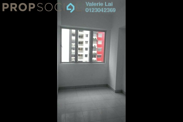 For Sale Condominium at Main Place Residence, UEP Subang Jaya Freehold Semi Furnished 2R/1B 390k