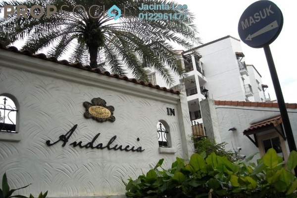 R2 05 6  andalucia pantai hillpark  phase 4  5 y t2pysadbwur76be4xt small