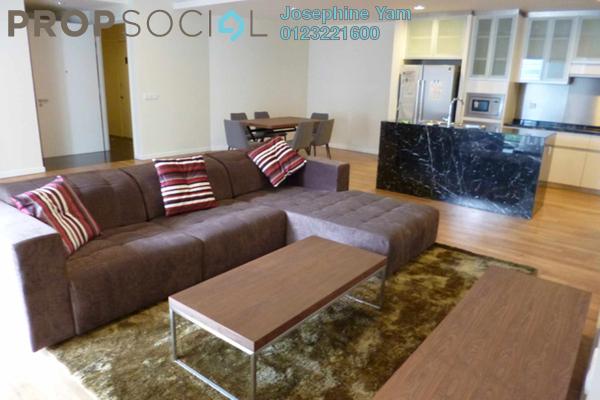 Living room 04 hcsah86f51xs3ex8tb6y small