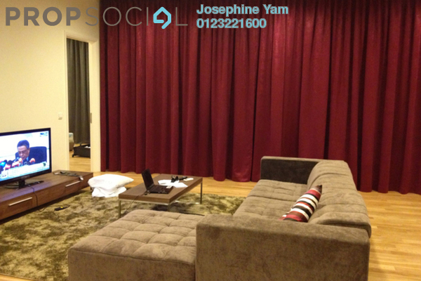 Living room 03 55q3z8sqhkmvm9egj2en small