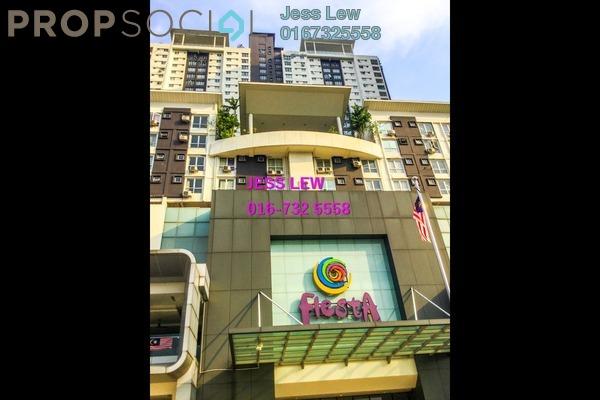For Rent Shop at Axis Atrium, Pandan Indah Freehold Semi Furnished 0R/0B 900translationmissing:en.pricing.unit