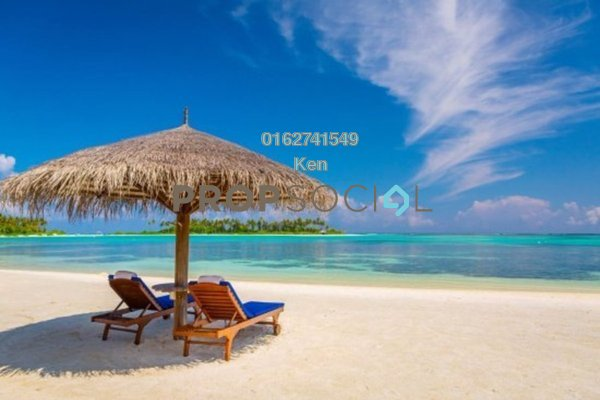 Beach zvr8nx  h5xyms4euzc2 fs5tjrf65mwp9zzdkftb small