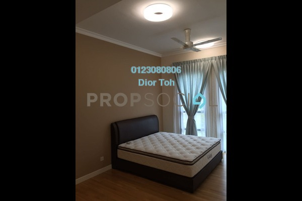 Sah c 05 02 bedroom 1 swxr6fmysm amxgjia8o small