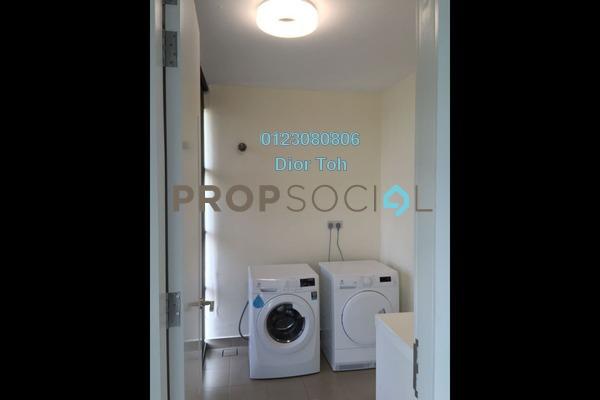 Sah c 05 02 laundry area ihkxszz7ahav9mazygwy small