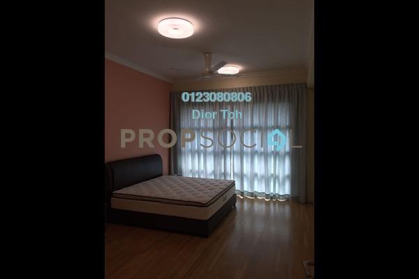 Sah c 05 02 master bedroom olq wpdkhkxfskdvjfnr small