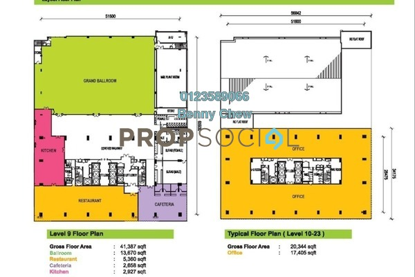 Tgt brochure 2nd revision page 6 9n5xzd3sq v2sxdr8qg9 small