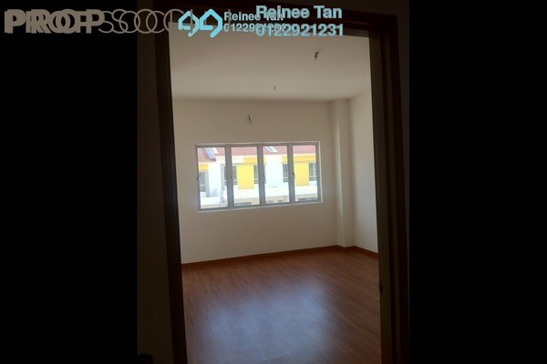 For Rent Terrace at Bandar Rinching, Semenyih Freehold Unfurnished 3R/3B 900translationmissing:en.pricing.unit
