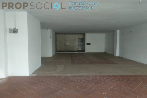 For Rent Shop at 3 Two Square, Petaling Jaya Freehold Unfurnished 0R/2B 8k