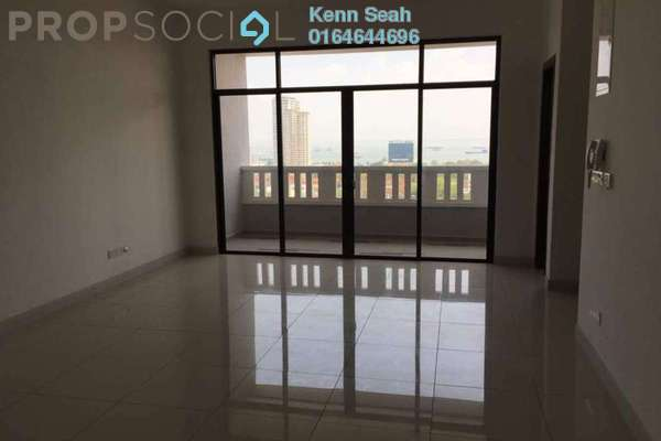 For Sale Condominium at Logan Mansion, Georgetown Freehold Unfurnished 3R/5B 1.48m